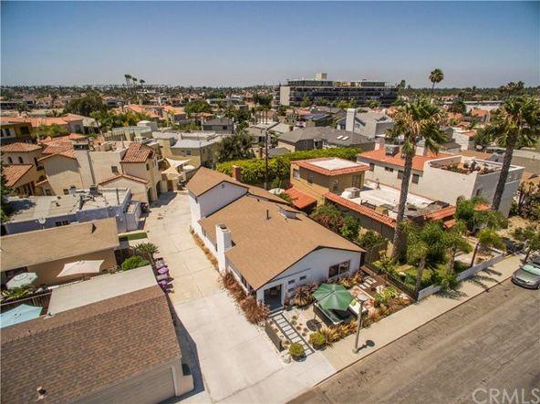 107 Venetia Dr., Long Beach, CA 90803 Photo 33