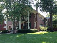 Home for sale: 225 N. Crestway St., Wichita, KS 67208