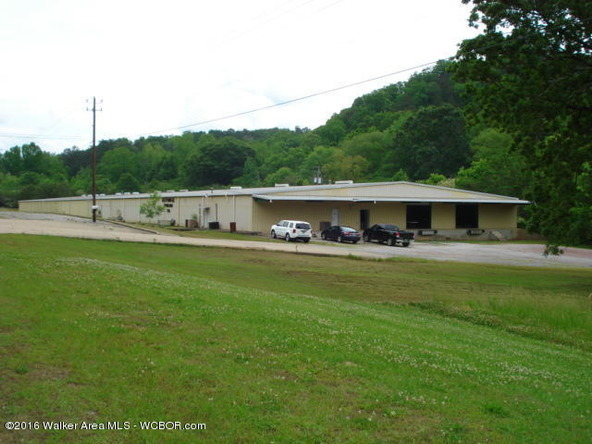 2707 Horse Creek Blvd., Dora, AL 35062 Photo 13