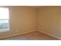 Home for sale: 213 Fawn Meadow Ct., O'Fallon, MO 63366