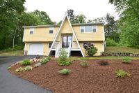 Home for sale: 45 Maureen Dr., Smithfield, RI 02917