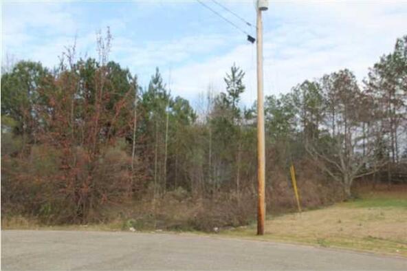 255 Pineridge Ct., Tallassee, AL 36078 Photo 1