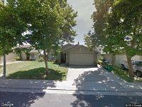Home for sale: Almondwood, Stockton, CA 95210