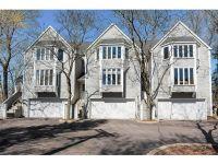 Home for sale: 5207 Interlachen Blvd., Edina, MN 55436