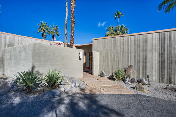 73110 Grapevine St., Palm Desert, CA 92260 Photo 4