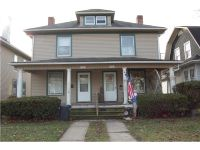 Home for sale: 131-133 W. Water, Urbana, OH 43078