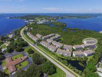 Home for sale: 3208 10th Ln. W., Palmetto, FL 34221