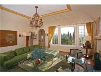 Home for sale: 2062 Glencoe Way, Los Angeles, CA 90068