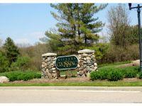 Home for sale: 60553 Pennington Way, Washington, MI 48306