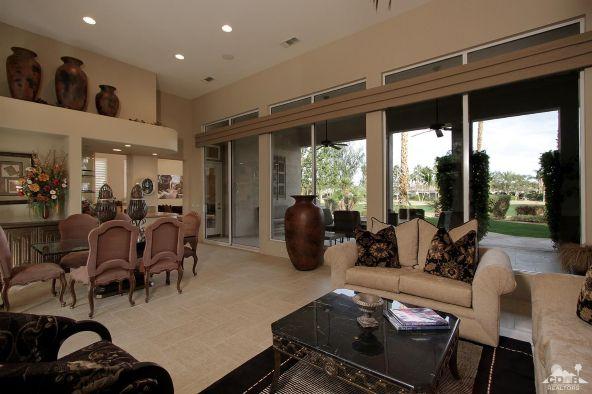 81095 Golf View Dr., La Quinta, CA 92253 Photo 2