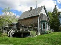Home for sale: 11 Maple Ln., Sullivan, ME 04664