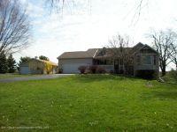 Home for sale: 3655 Edgar Rd., Leslie, MI 49251