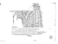 Home for sale: 97/98 Marietta St., Asheville, NC 28803