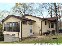 Home for sale: 6267 Shadow Cir., Osage Beach, MO 65065