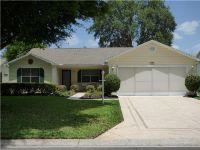 Home for sale: 1019 del Mar Dr., The Villages, FL 32159
