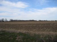 Home for sale: 0 675 West, Hebron, IN 46341