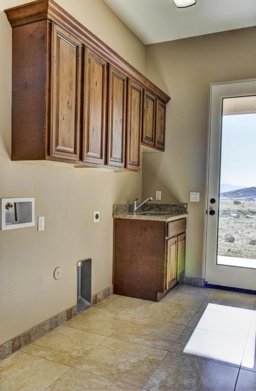 13101 E. Rifle Way, Prescott Valley, AZ 86315 Photo 13