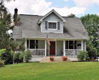 Home for sale: 7195 Bridgetown Rd., Cincinnati, OH 45248