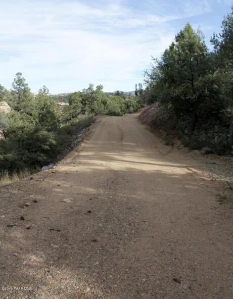 3015 Southpark, Prescott, AZ 86305 Photo 7