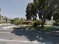 Home for sale: Magnolia Ave., Riverside, CA 92506