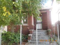 Home for sale: 8028 S. Brandon Ave., Chicago, IL 60617