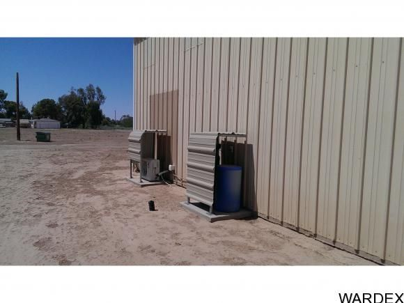 9512 S. Evans Ln., Mohave Valley, AZ 86440 Photo 5