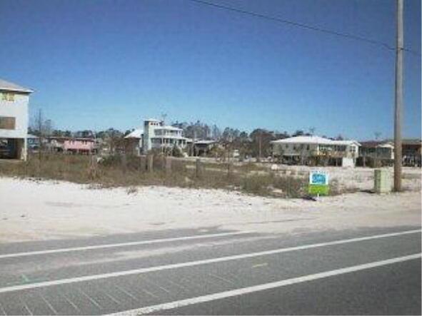 408 Beach Blvd., Gulf Shores, AL 36542 Photo 1