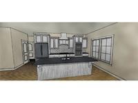 Home for sale: 210 Benhurst Ct., Hendersonville, NC 28791