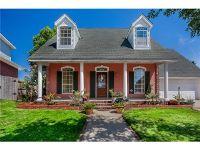 Home for sale: 131 Southern Star Pl., Slidell, LA 70458