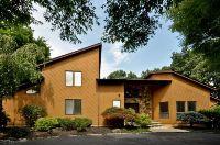 Home for sale: 136 Eileen Dr., Cedar Grove, NJ 07009