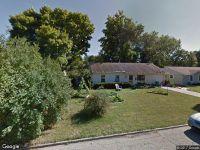 Home for sale: Alden, Normal, IL 61761