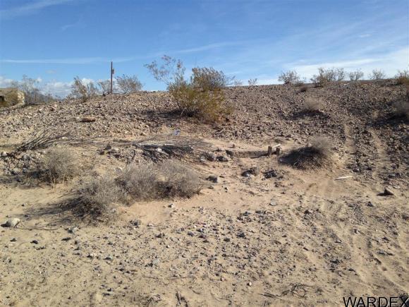2065 Utah Pl., Fort Mohave, AZ 86426 Photo 24