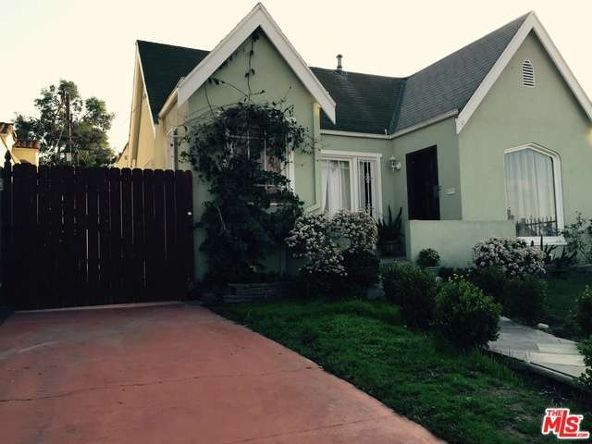 1848 W. 68th St., Los Angeles, CA 90047 Photo 14