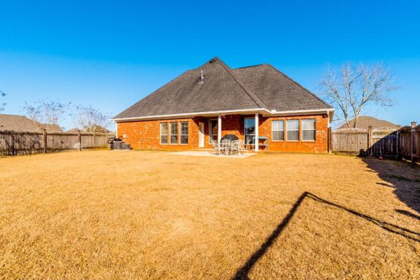 10191 Kelsey Ct., Daphne, AL 36526 Photo 24