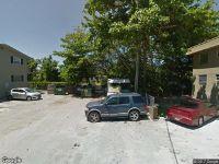 Home for sale: S.W. 73rd Apt 2102 Ct., Miami, FL 33156