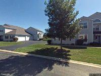 Home for sale: Cascade, Oswego, IL 60543