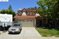 Home for sale: 4312 Avila Ct., Antioch, CA 94531
