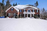 Home for sale: 15 Mill Stone Terrace, Bedford, NH 03110