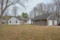 Home for sale: 46 Anns Ln., Hampton, NH 03842