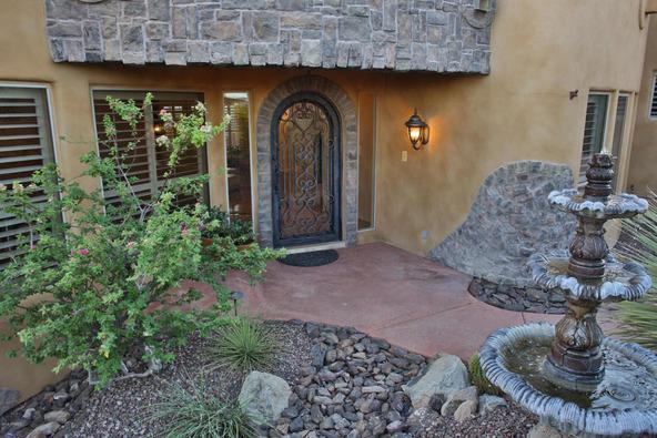 15823 E. Greystone Dr., Fountain Hills, AZ 85268 Photo 56