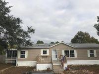 Home for sale: 613 Lagoon Oaks Cir., Panama City Beach, FL 32408