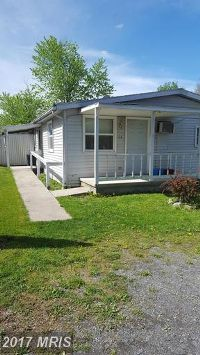 Home for sale: 10 Vermont St., Berkeley Springs, WV 25411