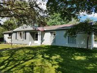 Home for sale: 64622 Tipperary, Washington, MI 48095
