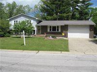 Home for sale: 2431 Delwood Dr., Clio, MI 48420