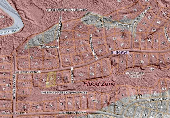 12450 W. Little John Dr., Houston, AK 99694 Photo 3