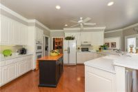 Home for sale: 807 General Pickett Dr., Suffolk, VA 23434