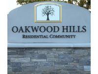 Home for sale: 5192 Red Oak Ln., Batavia, NY 14020