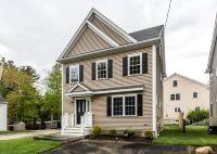 Home for sale: 30 Malvern St., Waltham, MA 02451