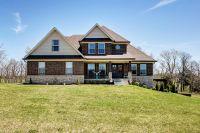 Home for sale: 289 Elk Chase Dr., Taylorsville, KY 40071