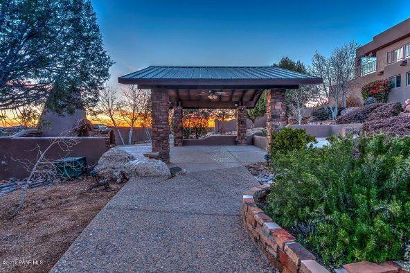 14020 N. Signal Hill Rd., Prescott, AZ 86305 Photo 41